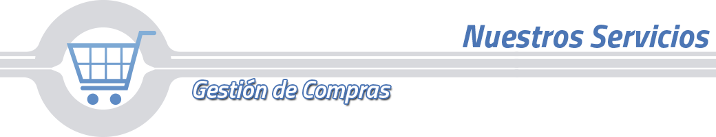 banner-gestion-compras-c.png